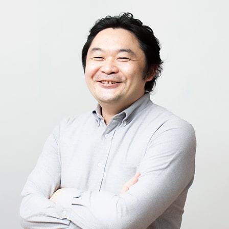 武藤 隆史の写真