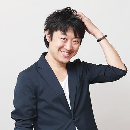 滝野 圭輔の写真